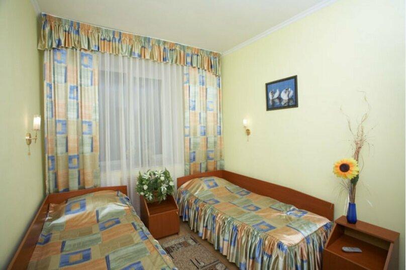"""Гостиница """"На Лазаревской 7"""", Лазаревская, 7 на 23 комнаты - Фотография 7"""