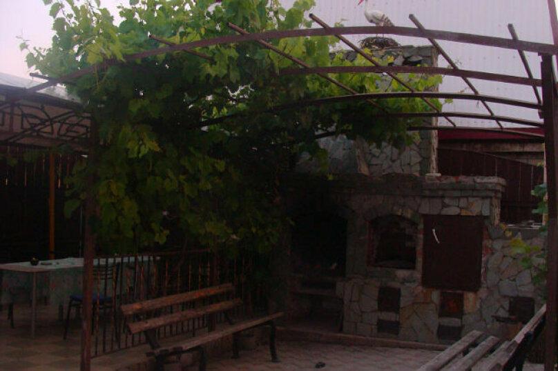 """Гостиница """"На Лазаревской 7"""", Лазаревская, 7 на 23 комнаты - Фотография 8"""