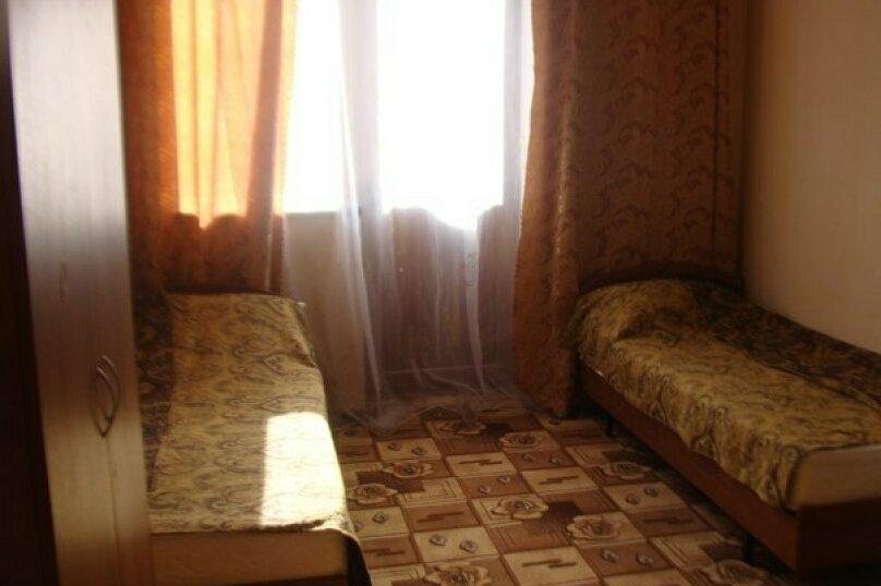 Эконом, Лазаревская, 7, Геленджик - Фотография 2