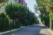 """Мини-отель """"Афина"""" , Чудесная улица, 2/40 на 9 номеров - Фотография 5"""