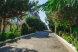 """Мини-отель """"Афина"""" , Чудесная улица, 2/40 на 9 номеров - Фотография 11"""