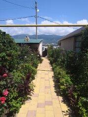 Гостевой дом, Пограничная улица на 5 номеров - Фотография 4