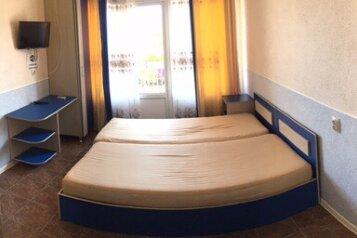 Гостевой дом, квартал Молодёжный, 27 на 14 номеров - Фотография 1
