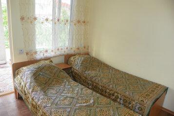 Мини-гостиница , Куандинская, 11 на 6 номеров - Фотография 2