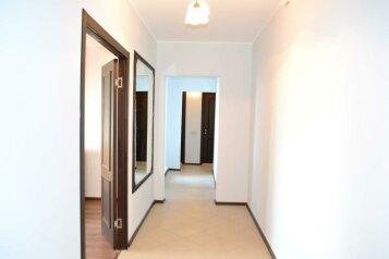 2-комн. квартира, 72 кв.м. на 5 человек, улица Ленина, Промышленный район, Ставрополь - Фотография 3