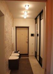 2-комн. квартира, 72 кв.м. на 5 человек, улица Ленина, Промышленный район, Ставрополь - Фотография 4
