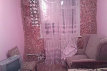 2-комн. квартира, 48 кв.м. на 4 человека, Ялтинская, 2, Алушта - Фотография 1