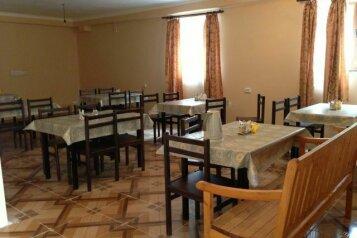 Гостиница, Лазаревская, 7 на 16 номеров - Фотография 4