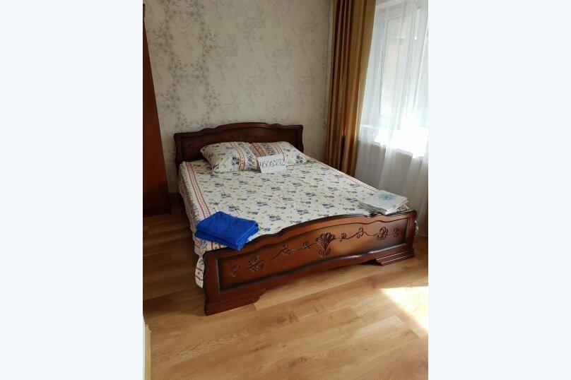 """Гостевой дом """"На Суворова 23"""", улица Суворова, 23 на 7 комнат - Фотография 29"""