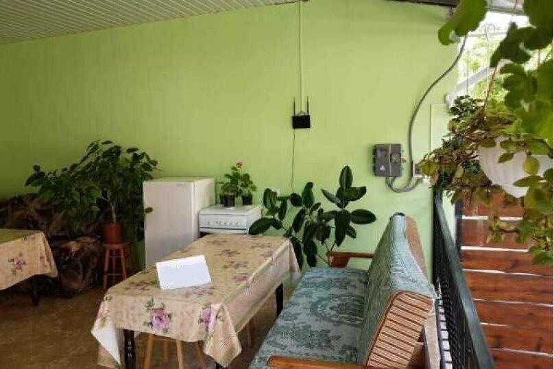 """Гостевой дом """"На Суворова 23"""", улица Суворова, 23 на 7 комнат - Фотография 31"""