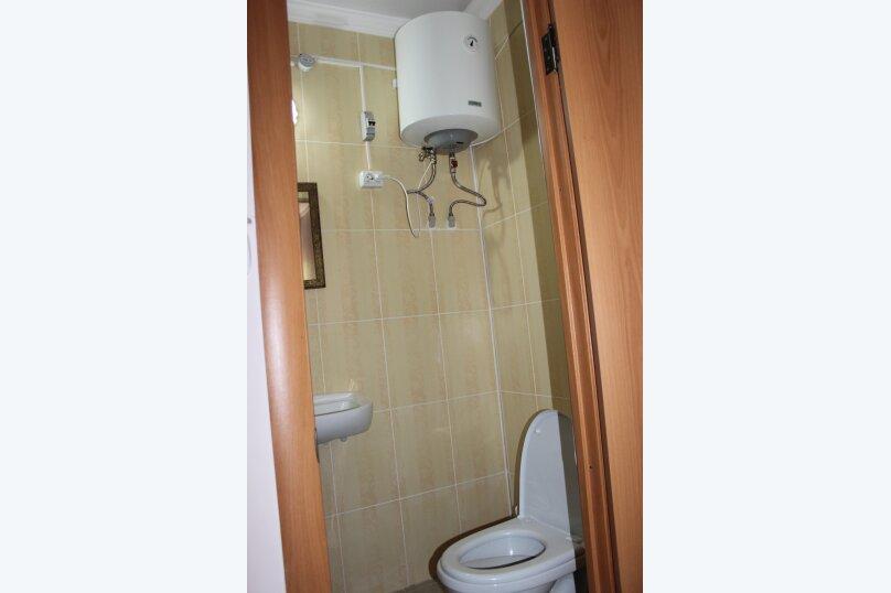 """Гостиница """"Живописный уголок"""", Черноморская улица, 3 на 13 комнат - Фотография 22"""