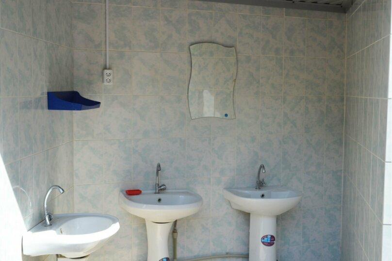 """Гостиница """"Живописный уголок"""", Черноморская улица, 3 на 13 комнат - Фотография 7"""