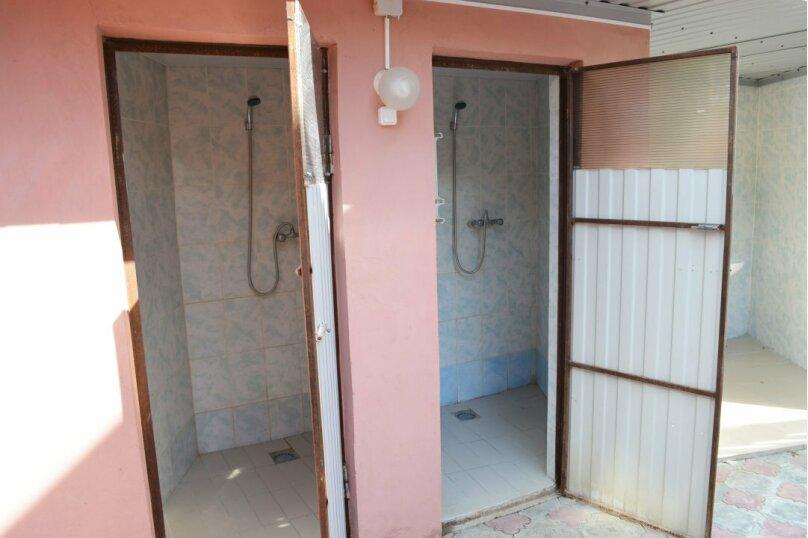 """Гостиница """"Живописный уголок"""", Черноморская улица, 3 на 13 комнат - Фотография 8"""