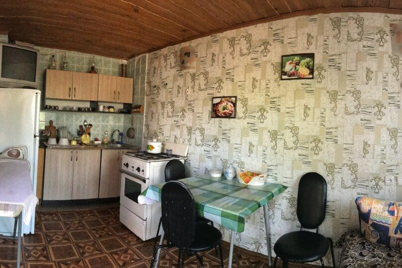 Домик у моря г.Саки на 6 человек, 2 спальни, Дачная, 2, Саки - Фотография 5