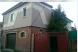 Частный сектор  гостевой дом, улица Карла Либкнехта, 125 на 3 номера - Фотография 5