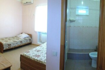 Мини-гостиница, Садовая улица на 6 номеров - Фотография 3