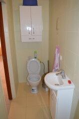 Эллинг, 150 кв.м. на 6 человек, 2 спальни, поселок Мирный,жк Парус, Евпатория - Фотография 4