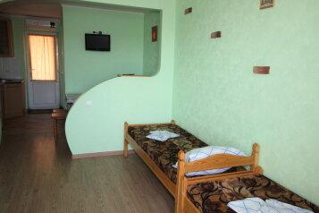 Номера повышенной комфортности на побережье Азовского моря, улица Павлова, 62 на 6 номеров - Фотография 4