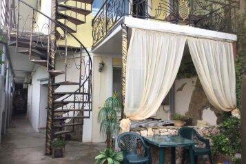 Гостевой дом, Приморская улица на 10 номеров - Фотография 1