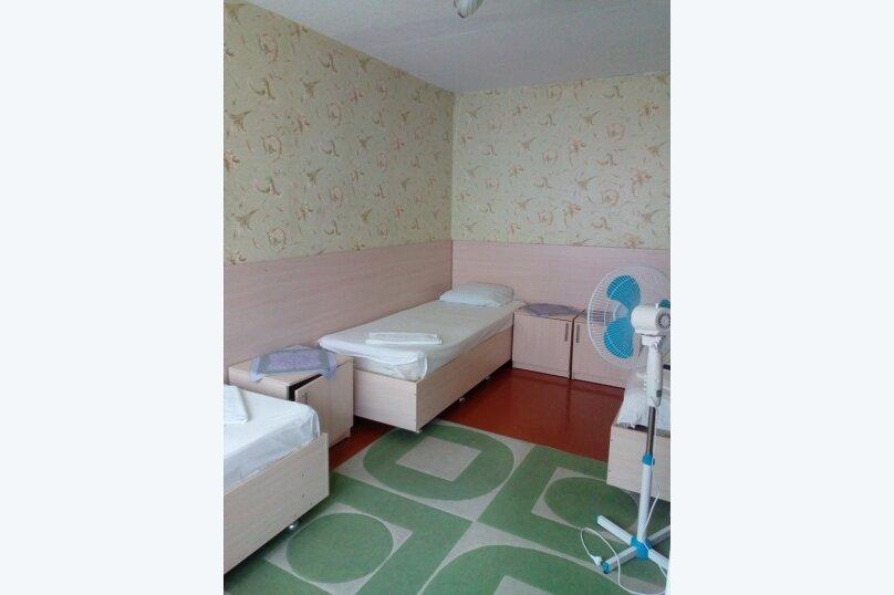 """Гостевой дом """"У Кристины"""", улица Чкалова, 67 на 14 комнат - Фотография 25"""