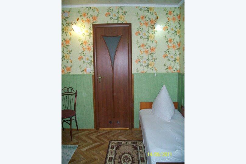 Дом в курортной зоне Евпатории, 30 кв.м. на 4 человека, 2 спальни, улица Кирова, 82, Евпатория - Фотография 10