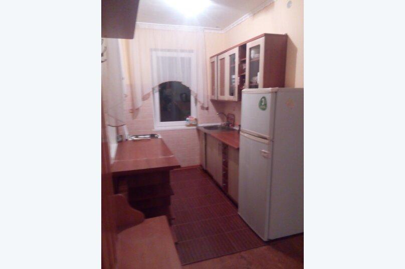 Дом, 50 кв.м. на 5 человек, 2 спальни, улица Асрет Маалеси, 33, Судак - Фотография 7