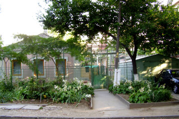 Гостевой дом , Новороссийская улица, 210к2 на 3 номера - Фотография 4