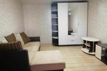 Дом, 50 кв.м. на 5 человек, 2 спальни, СТ Садовод, Дорожка 14, 420, Ейск - Фотография 1