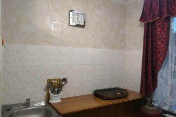 1-комн. квартира, 32 кв.м. на 4 человека, улица Ульяновых, Керчь - Фотография 3