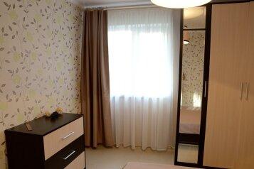 Дом, 76 кв.м. на 8 человек, 1 спальня, Радиальная, 2\1, Лобня - Фотография 3