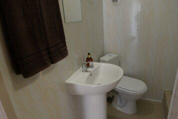 Дом, 76 кв.м. на 8 человек, 1 спальня, Радиальная, 2\1, Лобня - Фотография 4