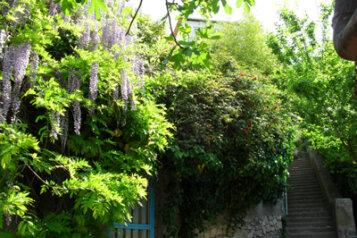 Гостевой дом, улица Свердлова на 8 номеров - Фотография 3