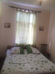 Комната 2-х местная в частном доме, проспект Ардзинба на 1 номер - Фотография 2
