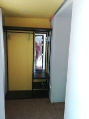 1-комн. квартира, 35 кв.м. на 3 человека, Подгорная улица, 6, Кисловодск - Фотография 2