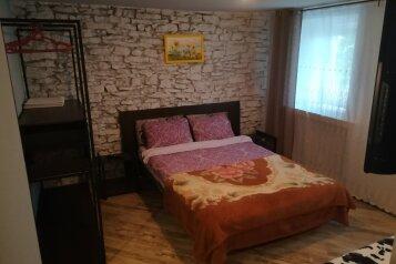 1-комн. квартира, 35 кв.м. на 3 человека, Подгорная улица, 6, Кисловодск - Фотография 4