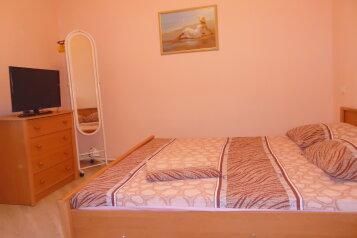 1-комн. квартира, 25 кв.м. на 2 человека, Киевский переулок, 2, Ялта - Фотография 4