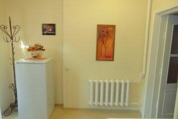 1-комн. квартира, 25 кв.м. на 2 человека, Киевский переулок, 2, Ялта - Фотография 1
