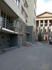 2-комн. квартира, 50 кв.м. на 6 человек, проспект имени В.И. Ленина, Волгоград - Фотография 4