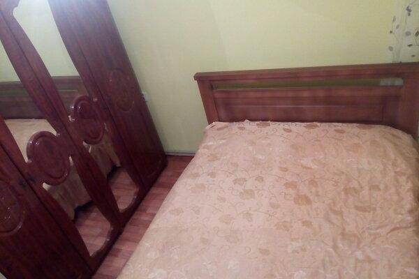 Дом, 50 кв.м. на 5 человек, 2 спальни, улица Асрет Маалеси, 33, Судак - Фотография 1