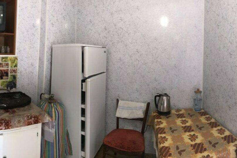 Дом на 6 человек, Ленинградская улица, 46, Гурзуф - Фотография 2