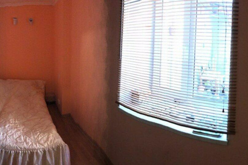 Дом на 6 человек, Ленинградская улица, 46, Гурзуф - Фотография 6