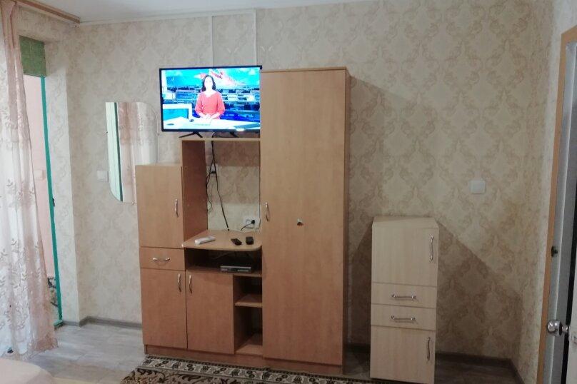 """Отель """"Крабовая бухта"""", Курортная улица, 3 на 24 номера - Фотография 70"""
