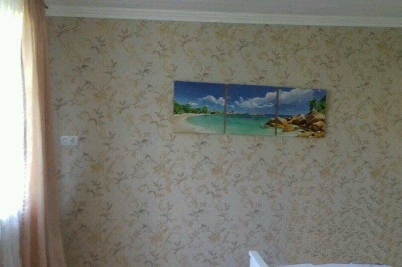 Коттедж, 29 кв.м. на 3 человека, 1 спальня, СНТ Воронцово, уч. 20, Зеленогорск Ленинградская область - Фотография 6