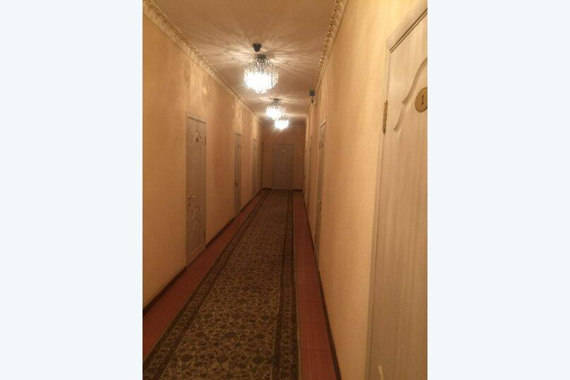 """Гостевой дом """"Ronal Hall"""", улица Энтузиастов, 2 на 12 комнат - Фотография 4"""