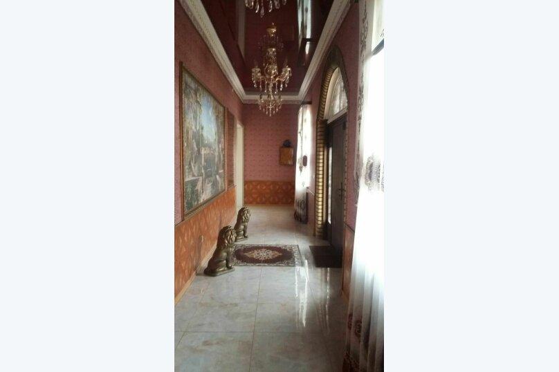 """Гостевой дом """"Ronal Hall"""", улица Энтузиастов, 2 на 12 комнат - Фотография 6"""