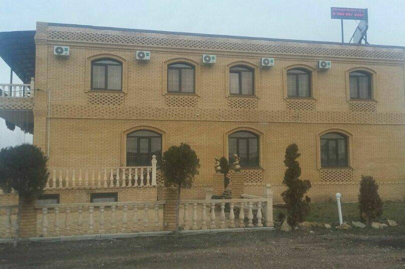 """Гостевой дом """"Ronal Hall"""", улица Энтузиастов, 2 на 12 комнат - Фотография 7"""