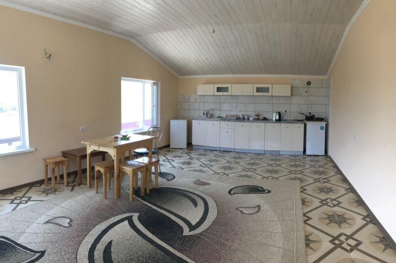 Отдельная комната, Родниковая, 2, село Прибрежное - Фотография 2