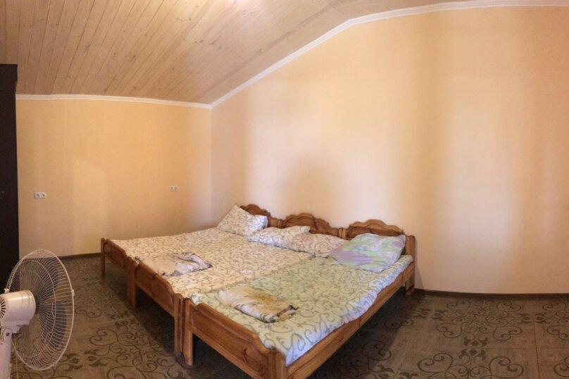 Отдельная комната, Родниковая, 2, село Прибрежное - Фотография 4