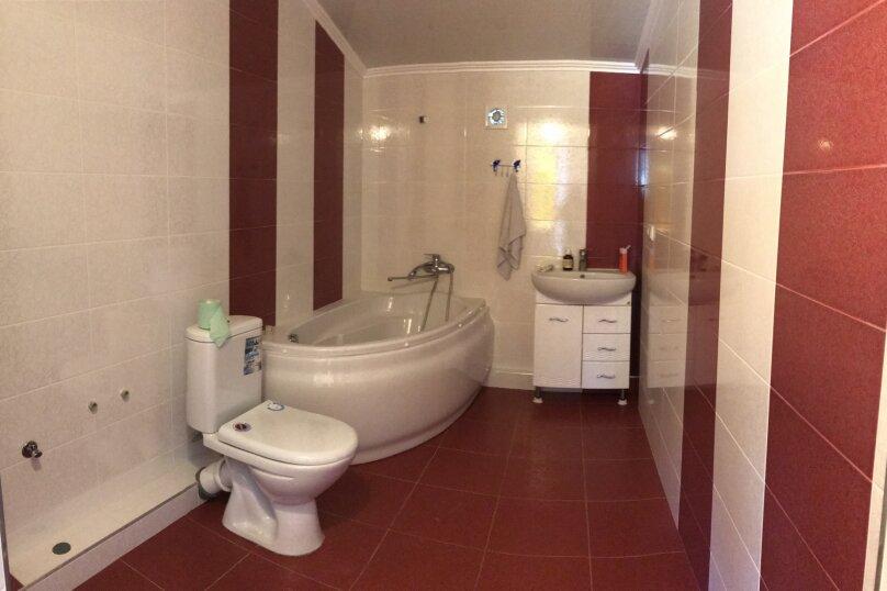 Отдельная комната, Родниковая, 2, село Прибрежное - Фотография 5