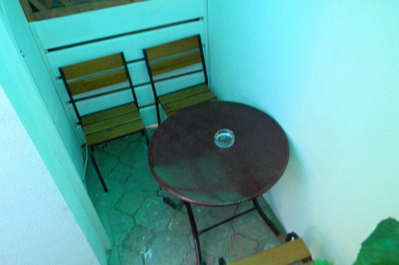 """Гостиница """"Мята"""", Таврическая улица, 71 на 20 номеров - Фотография 45"""